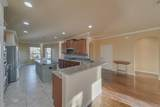 6355 Mobile Bay Court - Photo 11