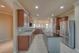 6355 Mobile Bay Court - Photo 13