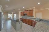 6355 Mobile Bay Court - Photo 14