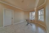 6355 Mobile Bay Court - Photo 15