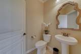 6355 Mobile Bay Court - Photo 16
