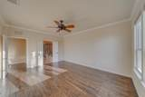 6355 Mobile Bay Court - Photo 17
