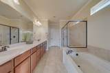 6355 Mobile Bay Court - Photo 18