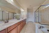 6355 Mobile Bay Court - Photo 19