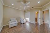 6355 Mobile Bay Court - Photo 20
