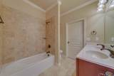 6355 Mobile Bay Court - Photo 21