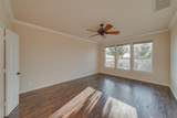 6355 Mobile Bay Court - Photo 22