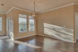 6355 Mobile Bay Court - Photo 9