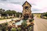 10417 Legacy Estates Drive - Photo 13