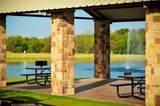 10417 Legacy Estates Drive - Photo 9