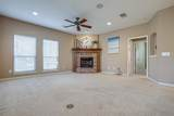 7123 Holden Drive - Photo 11