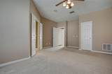 7123 Holden Drive - Photo 14