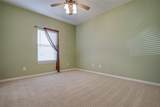 7123 Holden Drive - Photo 17
