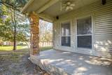7123 Holden Drive - Photo 19