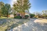 7123 Holden Drive - Photo 20