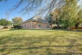 7123 Holden Drive - Photo 21