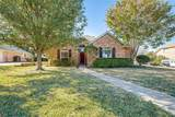 7123 Holden Drive - Photo 22