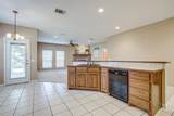 7123 Holden Drive - Photo 4