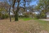 2210 Ivanhoe Circle - Photo 15