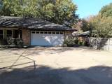 5113 Partridge Road - Photo 35