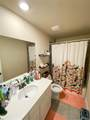 10412 Fort Davis Place - Photo 16
