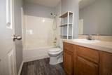 800 Phillips Circle - Photo 13