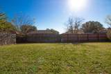 800 Phillips Circle - Photo 14