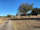396 County Road 433 - Photo 34
