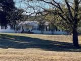 396 County Road 433 - Photo 5