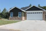 107 Shallow Water Court - Photo 1