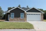 107 Shallow Water Court - Photo 2