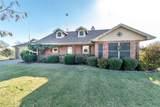 6626 Meadow Ridge Circle - Photo 1
