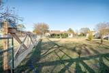 6626 Meadow Ridge Circle - Photo 24