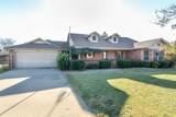 6626 Meadow Ridge Circle - Photo 6