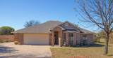 405 Bluebonnet Lane - Photo 8
