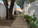 5701 Pershing Avenue - Photo 27