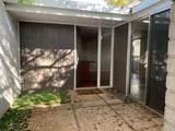5701 Pershing Avenue - Photo 28