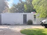 5701 Pershing Avenue - Photo 3