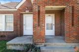1305 Durham Avenue - Photo 2