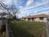 300 Oak Avenue - Photo 17