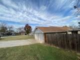 300 Oak Avenue - Photo 20