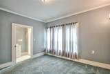 306 Grafton Street - Photo 27