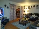 2415 Ridgecrest Drive - Photo 5