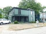 413 Franklin Street - Photo 2