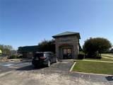 120 Bethel School Road - Photo 1