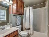 3631 Laura Court - Photo 27