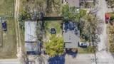 501 Fairmont Street - Photo 34