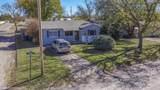 501 Fairmont Street - Photo 36