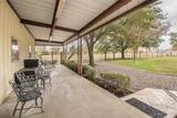 11204 Old Military Trail - Photo 31