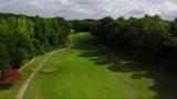 1367 Bridle Path Lane - Photo 15